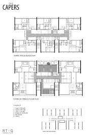 the capers u2013 malaysia property info