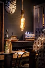 calex led light bulbs calex giant xxl filament ellips 11w e40 425662 for the home