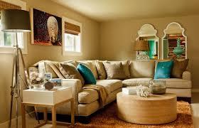 28 home decorating trends home decor trend forecast for