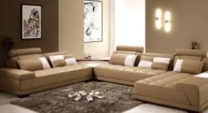 salon sans canapé choisir canapé quel canapé pour mon salon canapé pas