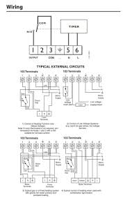 charming webasto wiring diagram pictures daily infographics