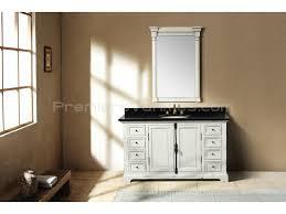 beauteous sink vanity bathroom vanities bathroom vanities ikea