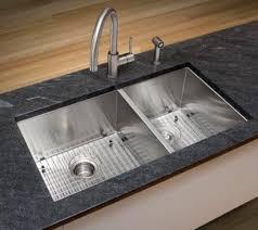 Blanco Kitchen Sinks Interior Home Design - Kitchen sinks blanco
