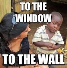 Third World Child Meme - third world child meme 28 images sceptical third world kid memes