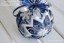 all of my quilted ornament patterns and tutorials u2026 u2013 the ornament