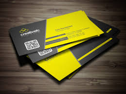 designs of print ready business cards design graphic design