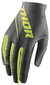 womens motocross gloves thor void women u0027s gloves revzilla