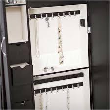 pier one canada jewelry armoire style guru fashion glitz