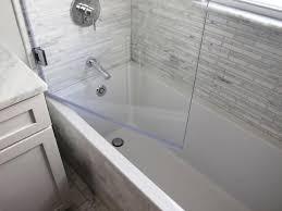 bathroom wonderful folding bath shower screen b u0026q 63 enigma z bi