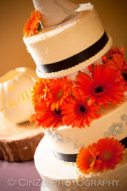 how much is a wedding cake how much did your wedding cake cost you and your cake