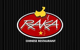restaurant u0026 bar logo design bar logo inspiration logo design team