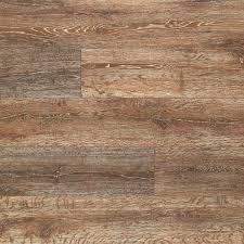 Quick Step Oak Laminate Flooring Quick Step Reclaime French Country Oak Laminate Flooring