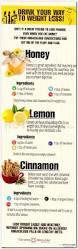 best 25 500 calorie diet plan ideas on pinterest 500 calorie