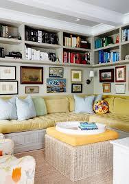 Wohnzimmer Praktisch Einrichten Kleines Zimmer Einrichten 38 Kreative Platzschaffende Ideen