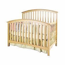 Bassett Convertible Crib Bassett Convertible Crib Bassett Baby Kinston Convertible Crib