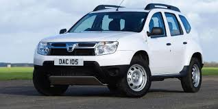 renault sandero stepway 2015 dacia sandero stepway hatchback car deals with cheap finance buyacar