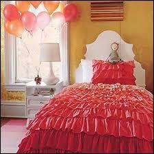 Newsprint Comforter Decorating Theme Bedrooms Maries Manor Novelty Bedding