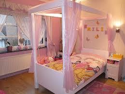 decoration chambre princesse decoration chambre fille 10 ans unique deco chambre princesse deco