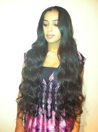 foxy hair extensions newcastle sew in weave extensions newcastle weft hair extensions