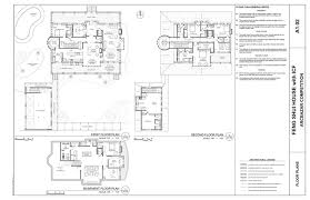 Chinese Home Decor Store House Floor Plans With Measurements Residential Picture Note