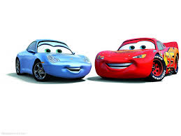 cartoon sports car side view 25 unique disney cars wallpaper ideas on pinterest disney games