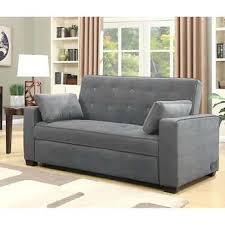 Costco Sofa Sleeper Newton Chaise Sofa Sleeper Costco Forsalefla