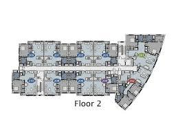 Best Floor Plans Images On Pinterest Architecture Projects - Apartment floor plans designs