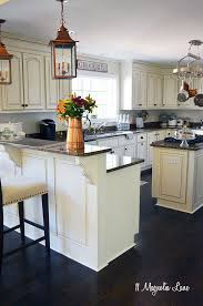 Kitchen Cabinets Colors And Designs Best 25 Country Kitchens Ideas On Pinterest Country Kitchen