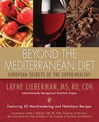 why it u0027s time to go beyond the mediterranean diet