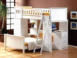 storage loft bed with desk custom bunk beds nyc full size loft beds for teens full size storage