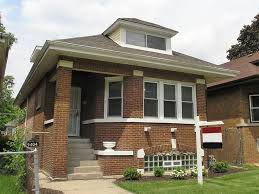 chicago bungalow floor plans 127 best my house images on architecture