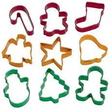 sugar cookie clipart cliparthut free clipart