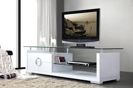 Tv Cabinet Furniture Design Long Tv Stand U2013 Flide Co