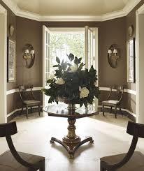 Home Design Interior Hall 110 Best New Traditional Interior Design Images On Pinterest