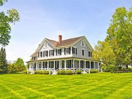 Snedens Landing Ny Real Estate by Warwick Homes For Sales Ellis Sotheby U0027s International Realty