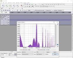 recreating the zx spectrum loader