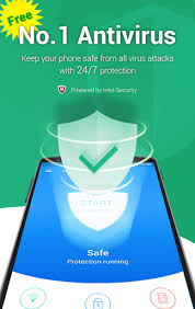 free android virus cleaner security anti virus cleaner apk for android