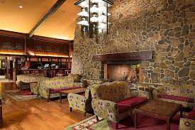 chambre montana hotel sequoia lodge chambre montana best of disney s h tel cheyenne