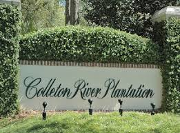 colleton river plantation colleton river real estate listings in sc