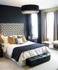 Rooms Decorated In Blue Best 25 Navy Gold Bedroom Ideas On Pinterest Blue And Gold