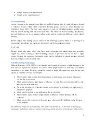 Self Descriptive Words For Resume Professional Resume For It Industry Thesis On Web Log Mining Right