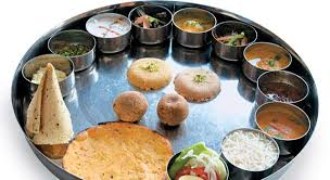cuisine rajasthan the best of rajasthani food in jaipur lonely planet india