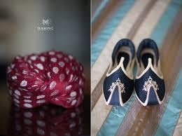 Wedding Shoes India Rabia Pakistani Wedding Photos Ritz Carlton Orlando Häring