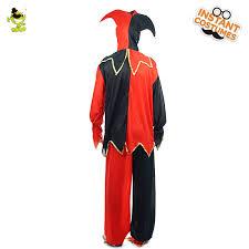 Court Jester Halloween Costume Aliexpress Shopping Electronics Fashion