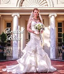 s bridal rsvp magazine january 2015 special section by rsvp magazine issuu
