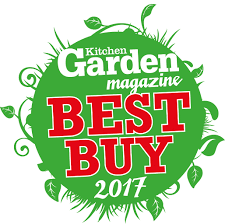 kg best buy august 2017 knives published in kitchen garden