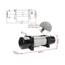solenoid wiring diagram saleexpert me