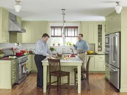 kitchen outstanding pottery barn kitchen rugs kitchen throw rugs