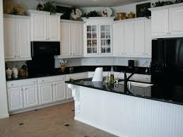 black modern kitchen cabinets modern kitchen cabinets black nice tile flooring with cool white