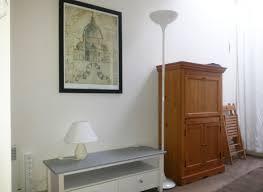 location chambre de bonne 16 chambre de résidence étudiante en location meublé à 16 éme